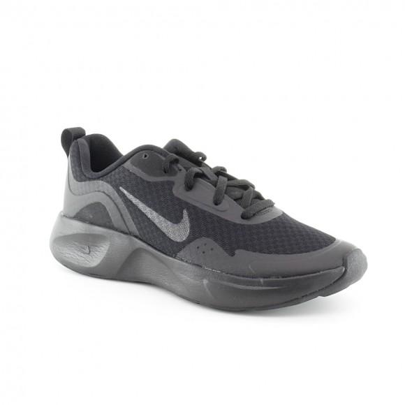 Zapatillas Nike WearAllDay Negro