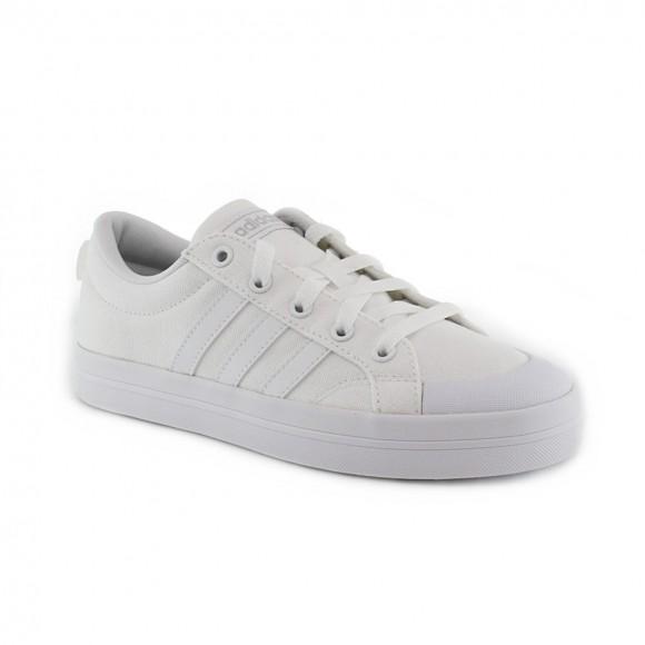 Zapatillas Adidas Bravada Blanco