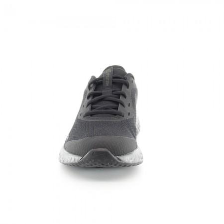 Zaptillas Nike Revolution 5 HZ Negro C