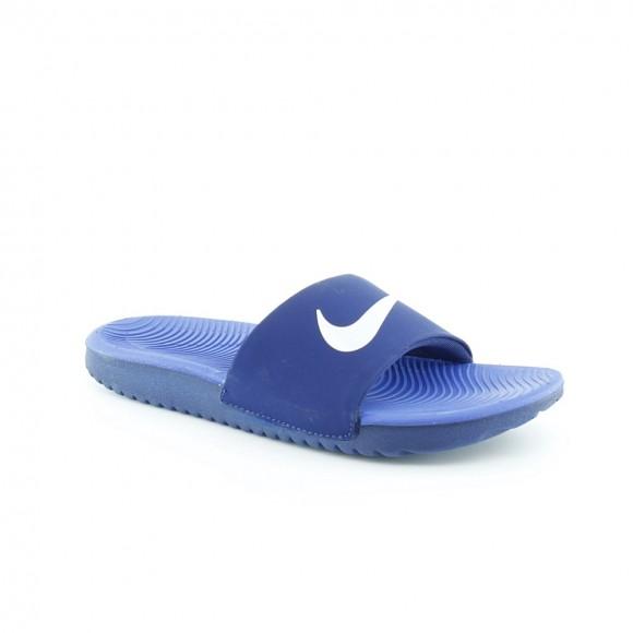 Chanclas de agua Nike Nike Kawa Azul