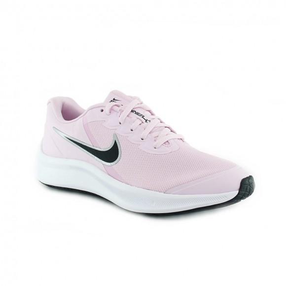 Zapatillas Nike Star Runner 3 Rosa C