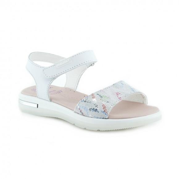 Sandalias de niña Pablosky 495500 Multicolor