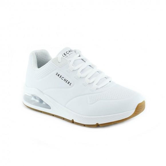 Zapatillas Skechers Uno 2 Air Blanco