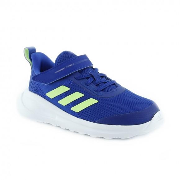 Zapatillas niños Adidas FortaRun Jeans