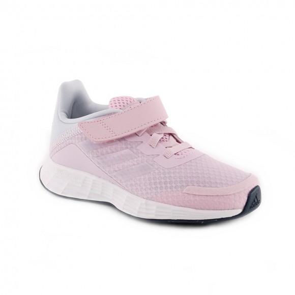 Zapatillas Adidas niño Duramo SL Rosa