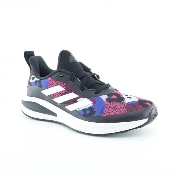 Zapatillas Adidas FortaRun Multicolor c