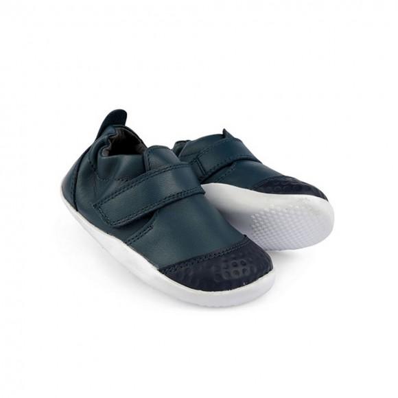 Zapatos Bobux Go Azul