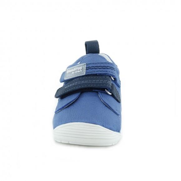 Calzado respetuoso Blanditos 971 Jeans