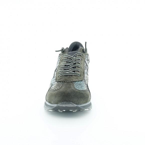 Zapato deportivo Cetti C-1259 Verde