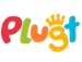 plugt.png
