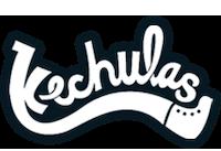 Kechulas